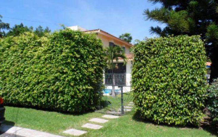 Foto de casa en venta en lomas de cocoyoc 1, lomas de cocoyoc, atlatlahucan, morelos, 1632458 no 02