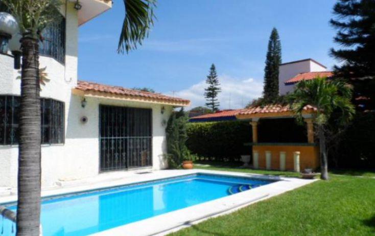 Foto de casa en venta en lomas de cocoyoc 1, lomas de cocoyoc, atlatlahucan, morelos, 1632458 no 03