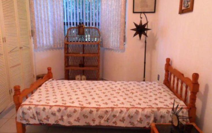 Foto de casa en venta en lomas de cocoyoc 1, lomas de cocoyoc, atlatlahucan, morelos, 1632458 no 08