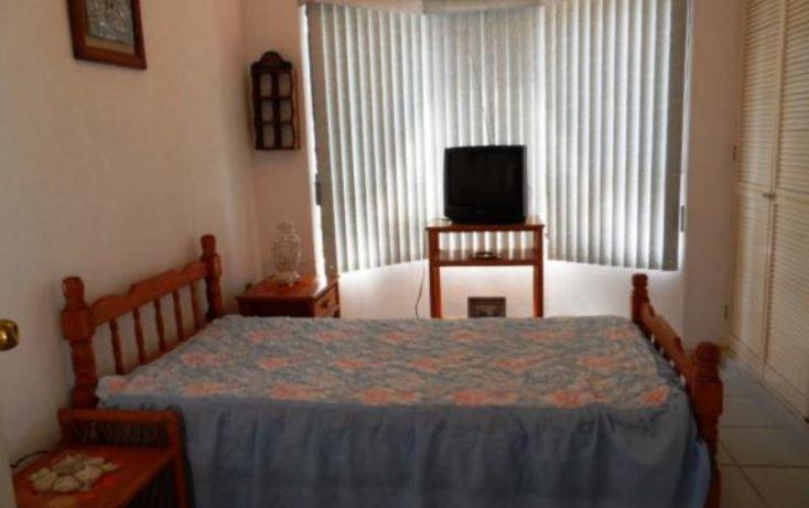 Foto de casa en venta en lomas de cocoyoc 1, lomas de cocoyoc, atlatlahucan, morelos, 1632458 no 10