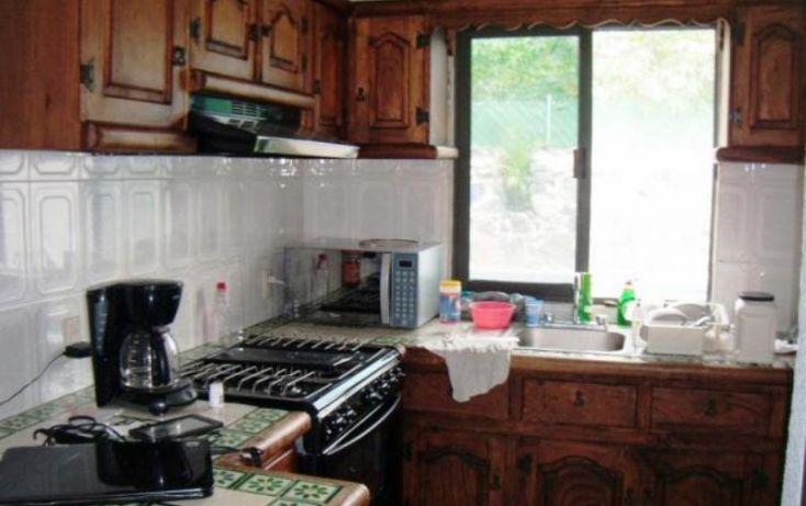 Foto de casa en venta en lomas de cocoyoc 1, lomas de cocoyoc, atlatlahucan, morelos, 1640056 no 08