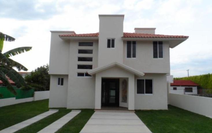 Foto de casa en venta en lomas de cocoyoc 1, lomas de cocoyoc, atlatlahucan, morelos, 1657758 no 01