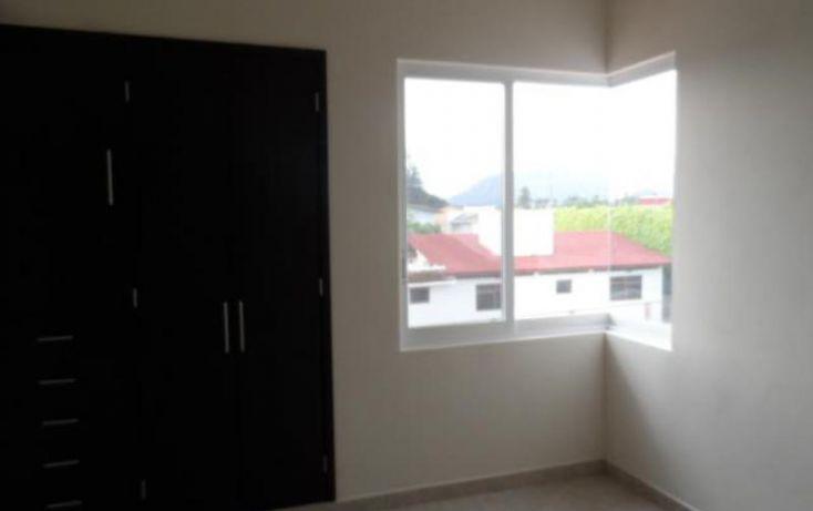 Foto de casa en venta en lomas de cocoyoc 1, lomas de cocoyoc, atlatlahucan, morelos, 1657758 no 06
