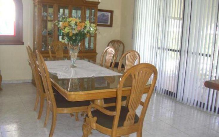 Foto de casa en venta en lomas de cocoyoc 1, lomas de cocoyoc, atlatlahucan, morelos, 1657762 no 02