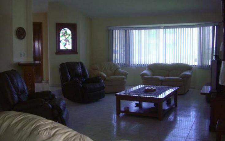 Foto de casa en venta en lomas de cocoyoc 1, lomas de cocoyoc, atlatlahucan, morelos, 1657762 no 04