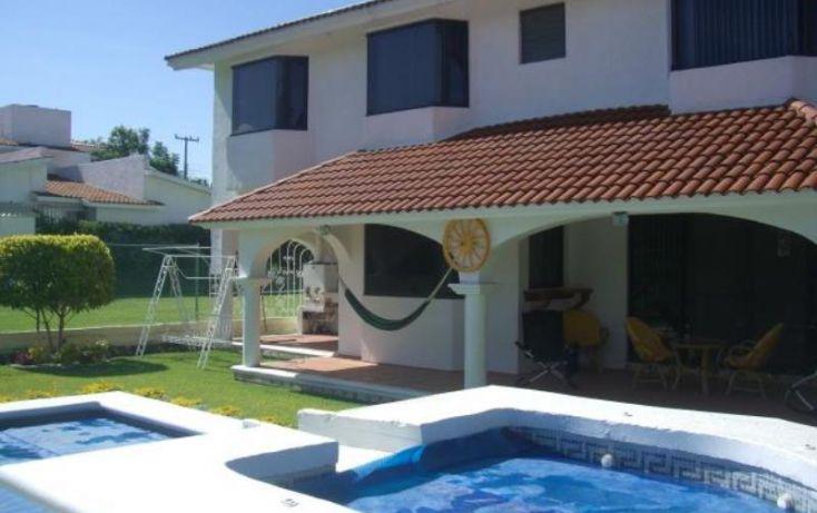 Foto de casa en venta en lomas de cocoyoc 1, lomas de cocoyoc, atlatlahucan, morelos, 1657762 no 07