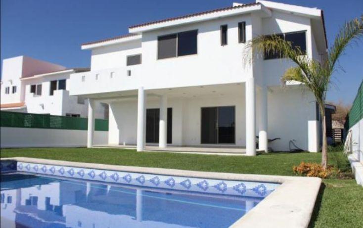 Foto de casa en venta en lomas de cocoyoc 1, lomas de cocoyoc, atlatlahucan, morelos, 1735728 no 01