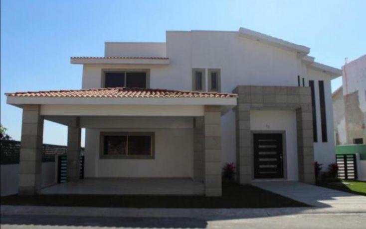 Foto de casa en venta en lomas de cocoyoc 1, lomas de cocoyoc, atlatlahucan, morelos, 1735728 no 02