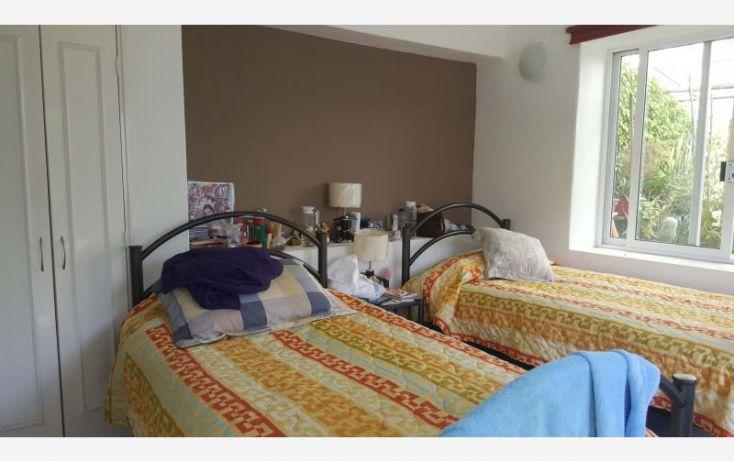 Foto de casa en venta en lomas de cocoyoc 1, lomas de cocoyoc, atlatlahucan, morelos, 1736094 no 02