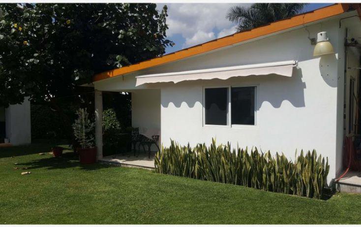 Foto de casa en venta en lomas de cocoyoc 1, lomas de cocoyoc, atlatlahucan, morelos, 1736094 no 04