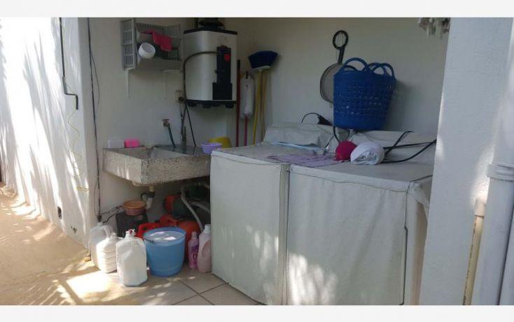 Foto de casa en venta en lomas de cocoyoc 1, lomas de cocoyoc, atlatlahucan, morelos, 1736094 no 05
