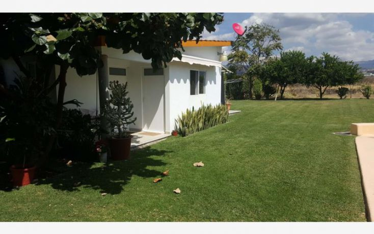 Foto de casa en venta en lomas de cocoyoc 1, lomas de cocoyoc, atlatlahucan, morelos, 1736094 no 07