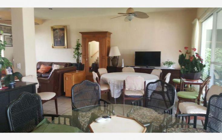 Foto de casa en venta en lomas de cocoyoc 1, lomas de cocoyoc, atlatlahucan, morelos, 1736094 no 11
