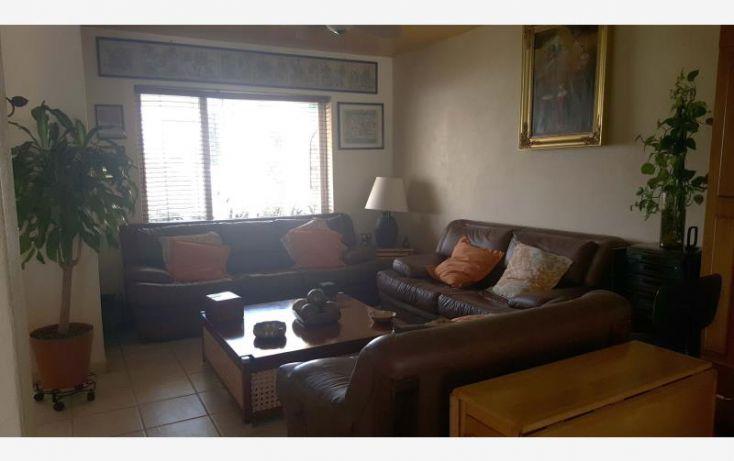Foto de casa en venta en lomas de cocoyoc 1, lomas de cocoyoc, atlatlahucan, morelos, 1736094 no 13