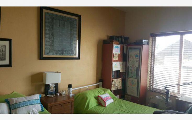 Foto de casa en venta en lomas de cocoyoc 1, lomas de cocoyoc, atlatlahucan, morelos, 1736094 no 15