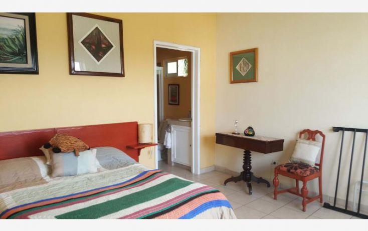 Foto de casa en venta en lomas de cocoyoc 1, lomas de cocoyoc, atlatlahucan, morelos, 1736094 no 16