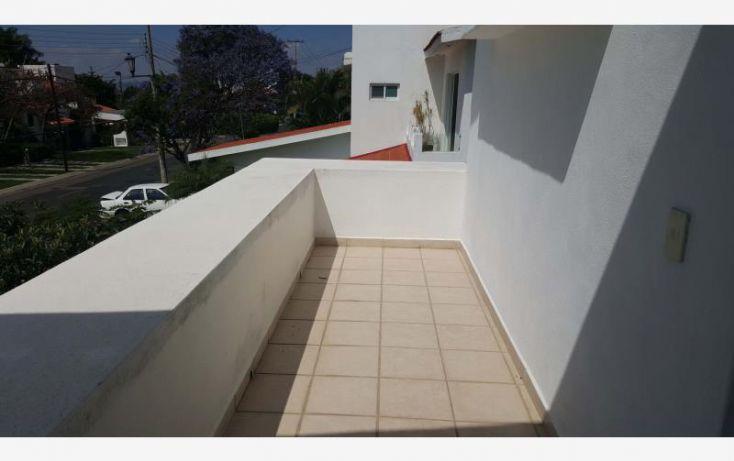 Foto de casa en venta en lomas de cocoyoc 1, lomas de cocoyoc, atlatlahucan, morelos, 1736094 no 23