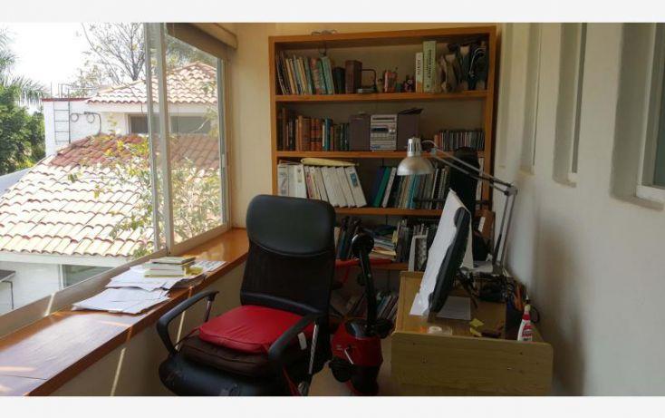 Foto de casa en venta en lomas de cocoyoc 1, lomas de cocoyoc, atlatlahucan, morelos, 1736094 no 27