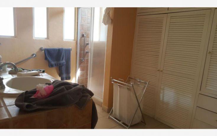 Foto de casa en venta en lomas de cocoyoc 1, lomas de cocoyoc, atlatlahucan, morelos, 1736094 no 29