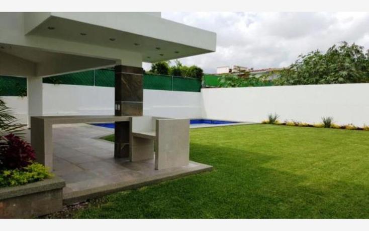 Foto de casa en venta en  1, lomas de cocoyoc, atlatlahucan, morelos, 1736262 No. 04