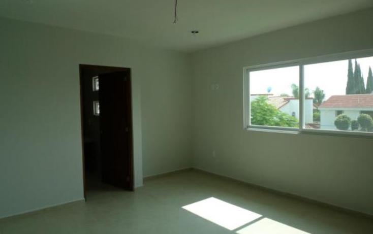 Foto de casa en venta en  1, lomas de cocoyoc, atlatlahucan, morelos, 1736262 No. 08