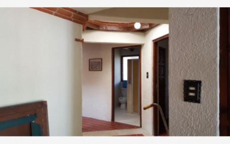Foto de casa en venta en lomas de cocoyoc 1, lomas de cocoyoc, atlatlahucan, morelos, 1741160 no 04