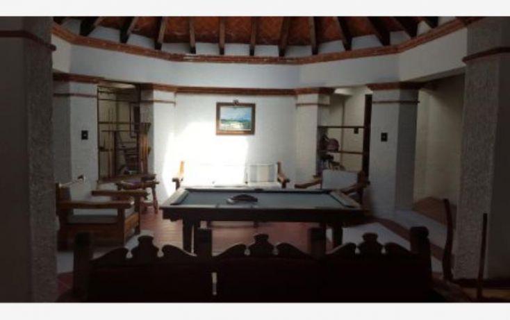 Foto de casa en venta en lomas de cocoyoc 1, lomas de cocoyoc, atlatlahucan, morelos, 1741160 no 10