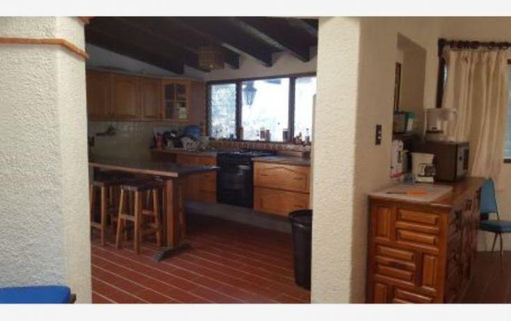 Foto de casa en venta en lomas de cocoyoc 1, lomas de cocoyoc, atlatlahucan, morelos, 1741160 no 11