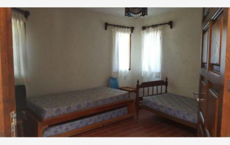 Foto de casa en venta en lomas de cocoyoc 1, lomas de cocoyoc, atlatlahucan, morelos, 1741160 no 14