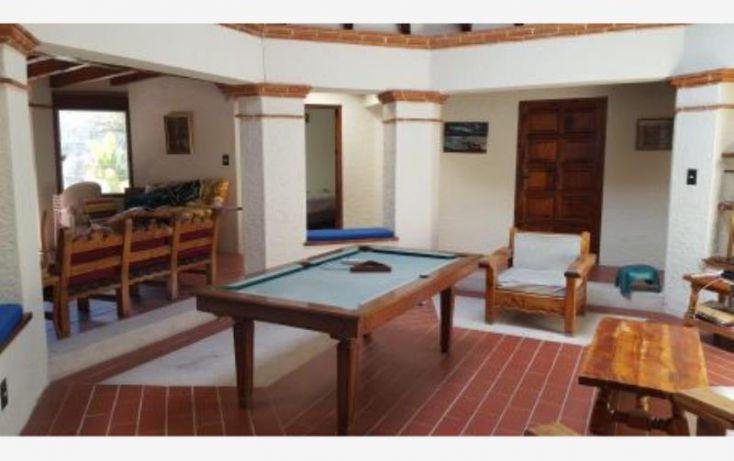 Foto de casa en venta en lomas de cocoyoc 1, lomas de cocoyoc, atlatlahucan, morelos, 1741160 no 16