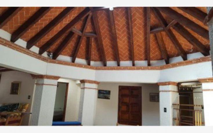 Foto de casa en venta en lomas de cocoyoc 1, lomas de cocoyoc, atlatlahucan, morelos, 1741160 no 17