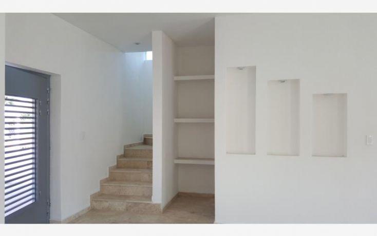 Foto de casa en venta en lomas de cocoyoc 1, lomas de cocoyoc, atlatlahucan, morelos, 1741166 no 02