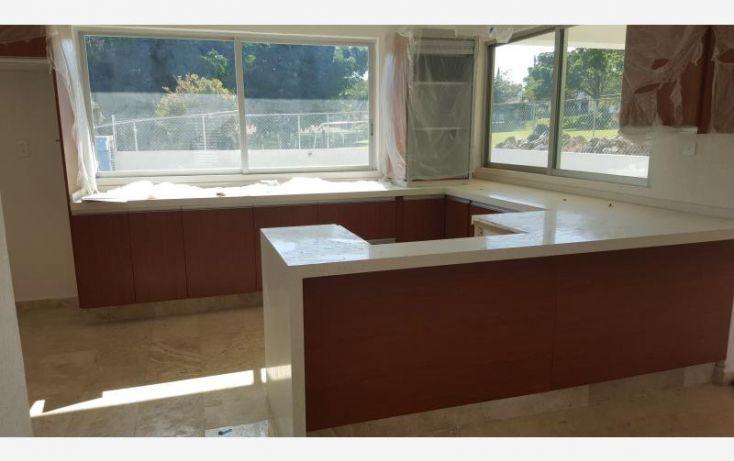 Foto de casa en venta en lomas de cocoyoc 1, lomas de cocoyoc, atlatlahucan, morelos, 1741166 no 03