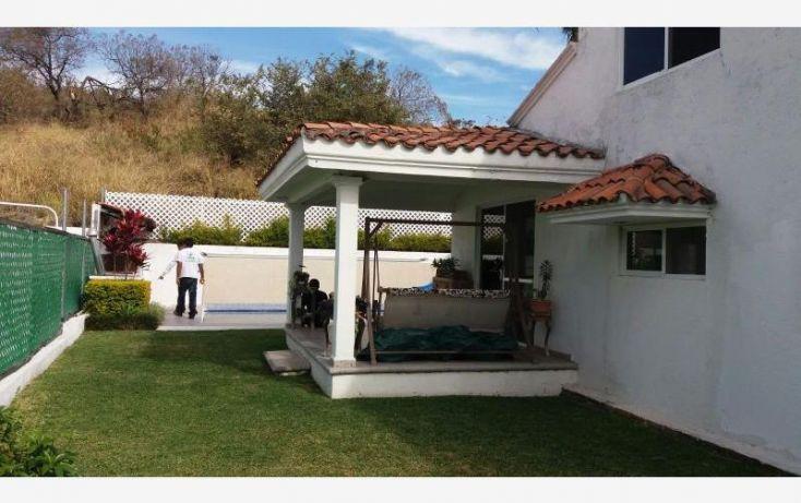 Foto de casa en venta en lomas de cocoyoc 1, lomas de cocoyoc, atlatlahucan, morelos, 1741182 no 03