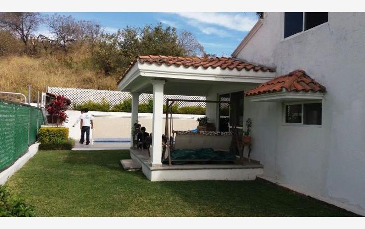 Foto de casa en venta en  1, lomas de cocoyoc, atlatlahucan, morelos, 1741182 No. 03