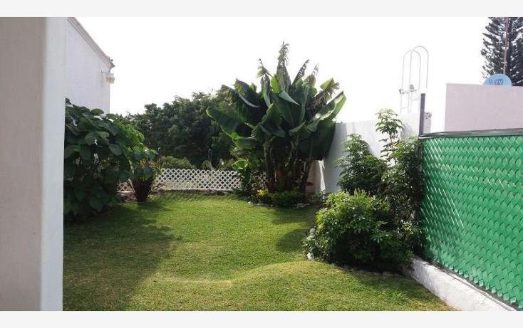 Foto de casa en venta en lomas de cocoyoc 1, lomas de cocoyoc, atlatlahucan, morelos, 1741182 no 06