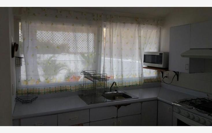 Foto de casa en venta en  1, lomas de cocoyoc, atlatlahucan, morelos, 1741182 No. 11