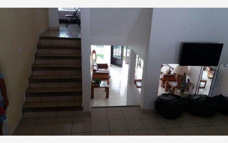Foto de casa en venta en lomas de cocoyoc 1, lomas de cocoyoc, atlatlahucan, morelos, 1741182 no 15