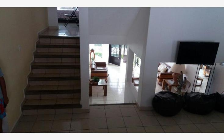 Foto de casa en venta en  1, lomas de cocoyoc, atlatlahucan, morelos, 1741182 No. 15
