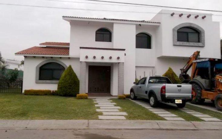 Foto de casa en venta en lomas de cocoyoc 1, lomas de cocoyoc, atlatlahucan, morelos, 1741188 no 01