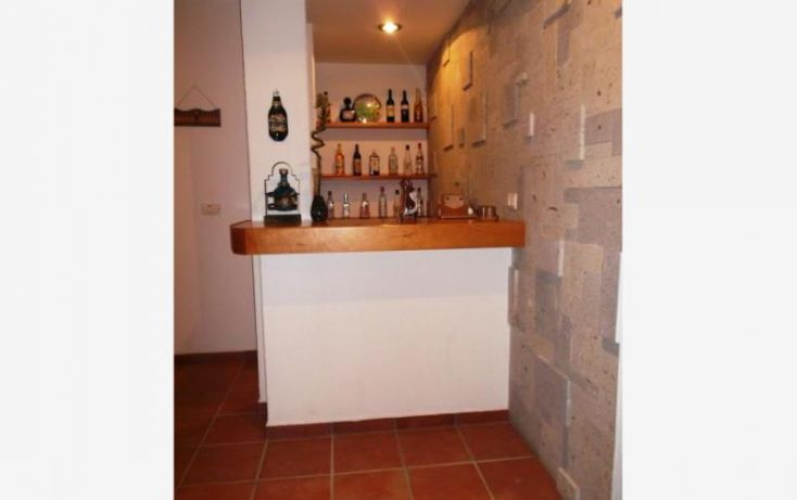 Foto de casa en venta en lomas de cocoyoc 1, lomas de cocoyoc, atlatlahucan, morelos, 1741188 no 03