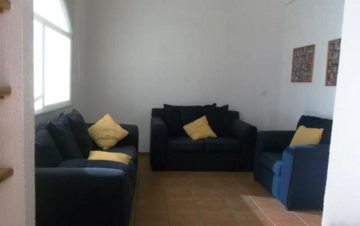 Foto de casa en venta en lomas de cocoyoc 1, lomas de cocoyoc, atlatlahucan, morelos, 1741188 no 04