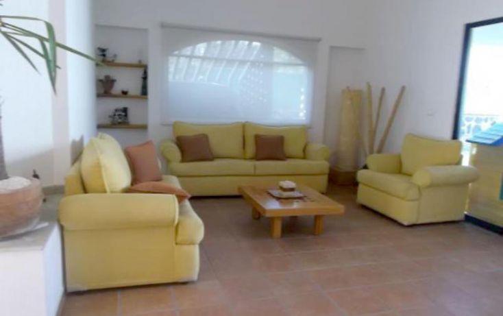 Foto de casa en venta en lomas de cocoyoc 1, lomas de cocoyoc, atlatlahucan, morelos, 1741188 no 05