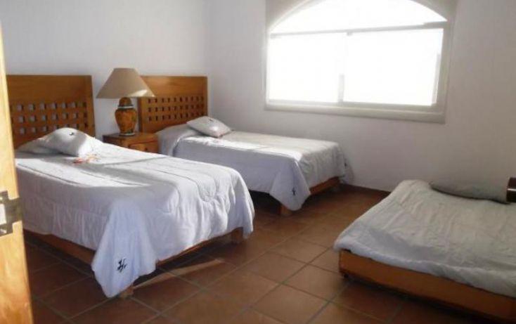 Foto de casa en venta en lomas de cocoyoc 1, lomas de cocoyoc, atlatlahucan, morelos, 1741188 no 07