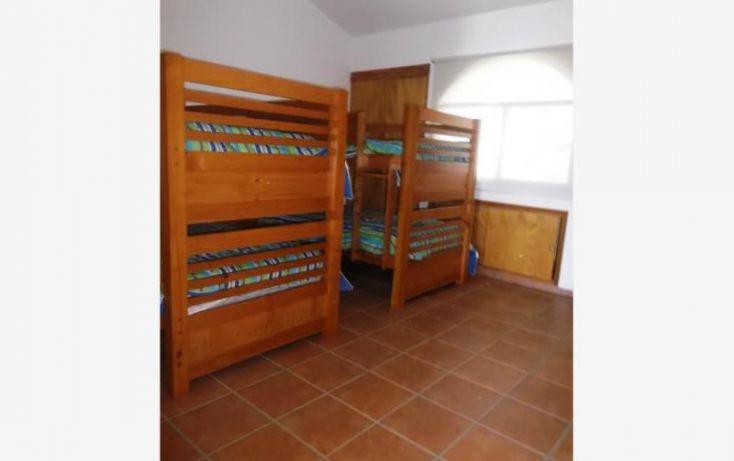Foto de casa en venta en lomas de cocoyoc 1, lomas de cocoyoc, atlatlahucan, morelos, 1741188 no 08