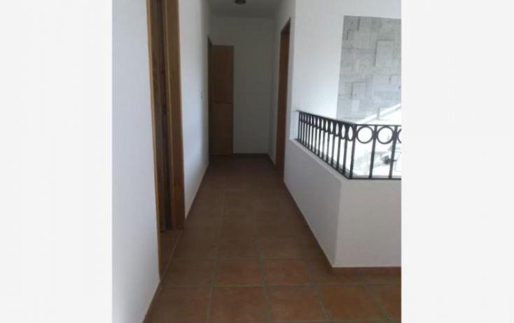 Foto de casa en venta en lomas de cocoyoc 1, lomas de cocoyoc, atlatlahucan, morelos, 1741188 no 12