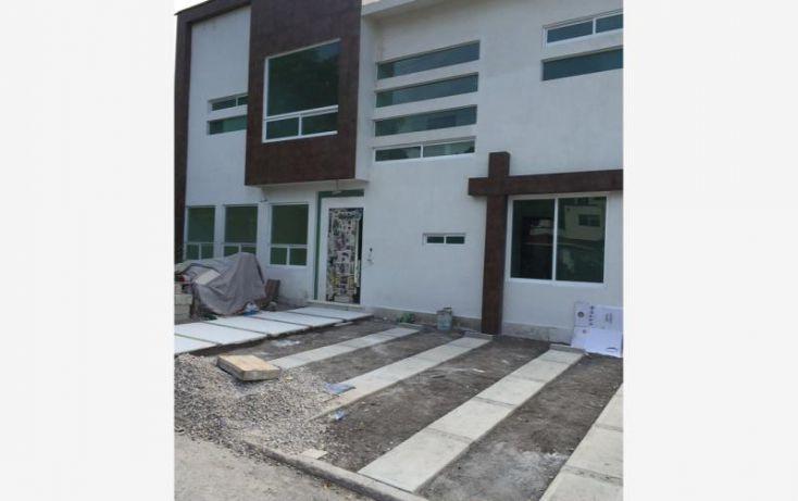 Foto de casa en venta en lomas de cocoyoc 1, lomas de cocoyoc, atlatlahucan, morelos, 1741190 no 01