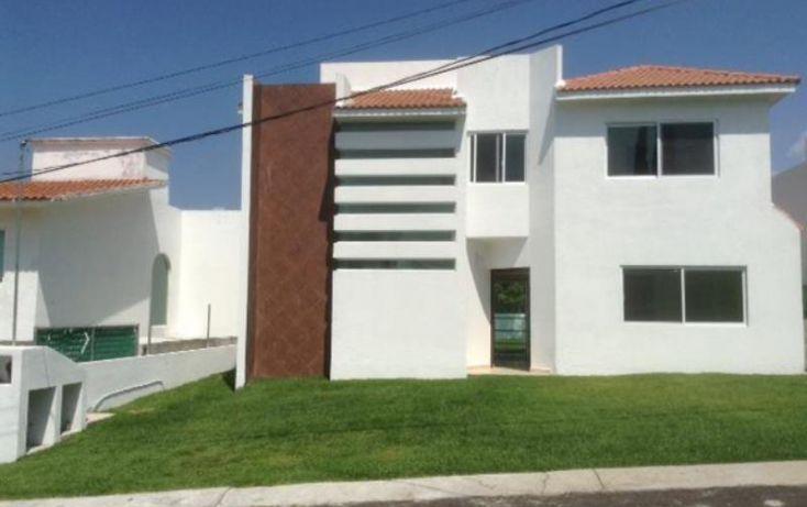 Foto de casa en venta en lomas de cocoyoc 1, lomas de cocoyoc, atlatlahucan, morelos, 1742961 no 01