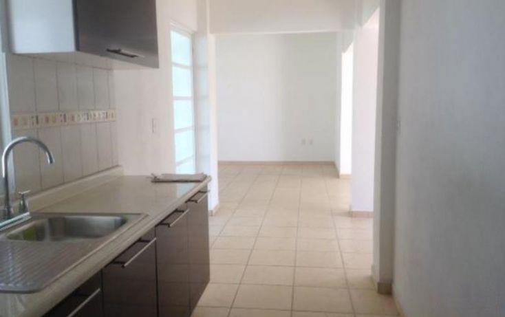 Foto de casa en venta en lomas de cocoyoc 1, lomas de cocoyoc, atlatlahucan, morelos, 1742961 no 03