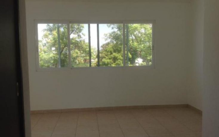 Foto de casa en venta en lomas de cocoyoc 1, lomas de cocoyoc, atlatlahucan, morelos, 1742961 no 04